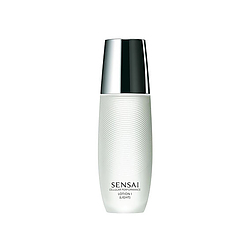 Sensai Lotion I