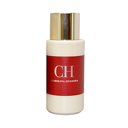 CH Body Lotion