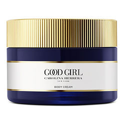 GOOD GIRL Body Lotion