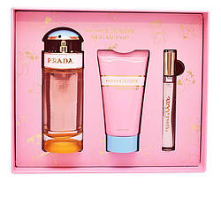 Cofre Prada Candy Sugar pop