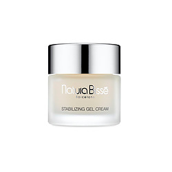 Stabilizing Gel Cream