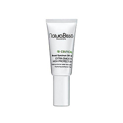 Extra Smooth High Sun Protection Spf50